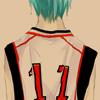 [ Rurin ]: Kuroko's Basket - [11]