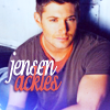 Jensen // What's In a Name