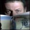 books-bin