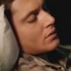 tired, exhausted, sleepy