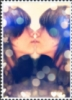 takashiroaki03 userpic