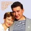argolev userpic