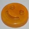 litle_smile