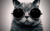 sssimona userpic