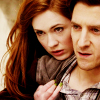 beathen: DW6 - Amy & Rory