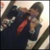 Geny school girl japan