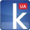 Галицькі Контракти, Контракты, Галицкие Контракты, Контракты.UA, Бизнес