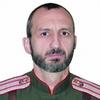 ataman_golovko userpic