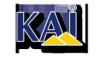 kai_company userpic