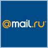 mail.ru games, игры@mail.ru