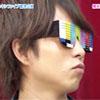 yami_no_cho