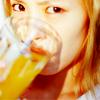 BoA стакан