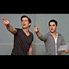Olivia: Darren - OICWYDT
