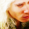 GAME OF THRONES; {viserys/fairer to you}