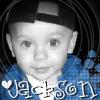 mama2jc userpic