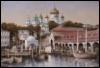 Петрозаводск, утраченный