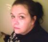 moocow1383 userpic