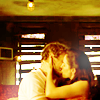 Wilfamy: Lost Girl - Dyson and Bo