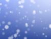 sky_ice77 userpic
