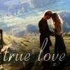 Stefanie: Love 2