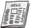 новости, дайжест, жизнь, события