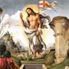 Resurrection Raffaello del Garbo