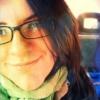 i_za userpic