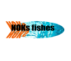 noksfishes userpic