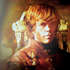 A.: tyrion