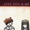 you, aww, love
