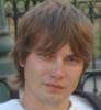 gpvv userpic