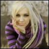 sova_123 userpic