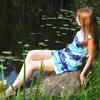 laluz_lunar userpic