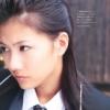 kaiyuugyo48 userpic