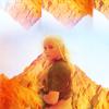 Chloé: GOT: Mother of Dragons