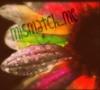 mismatch_me