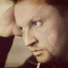 igorbond_ru userpic