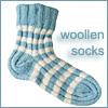 woollensocks