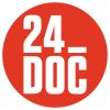 Телеканал 24_DOC [userpic]