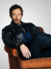 Kris Holden Ried Daily