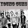 Nephie: Young Guns