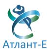 atlant_e userpic