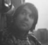 geirtbr userpic