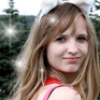snow_belka userpic
