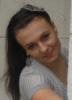 olea_ciugurean