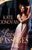 katedonovan: governess historical