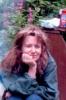 alena_opt userpic