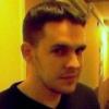 issokay userpic