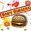 Bob's Burgers Icon