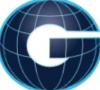 globalvending userpic